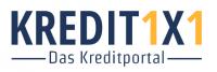Kredit1x1.de